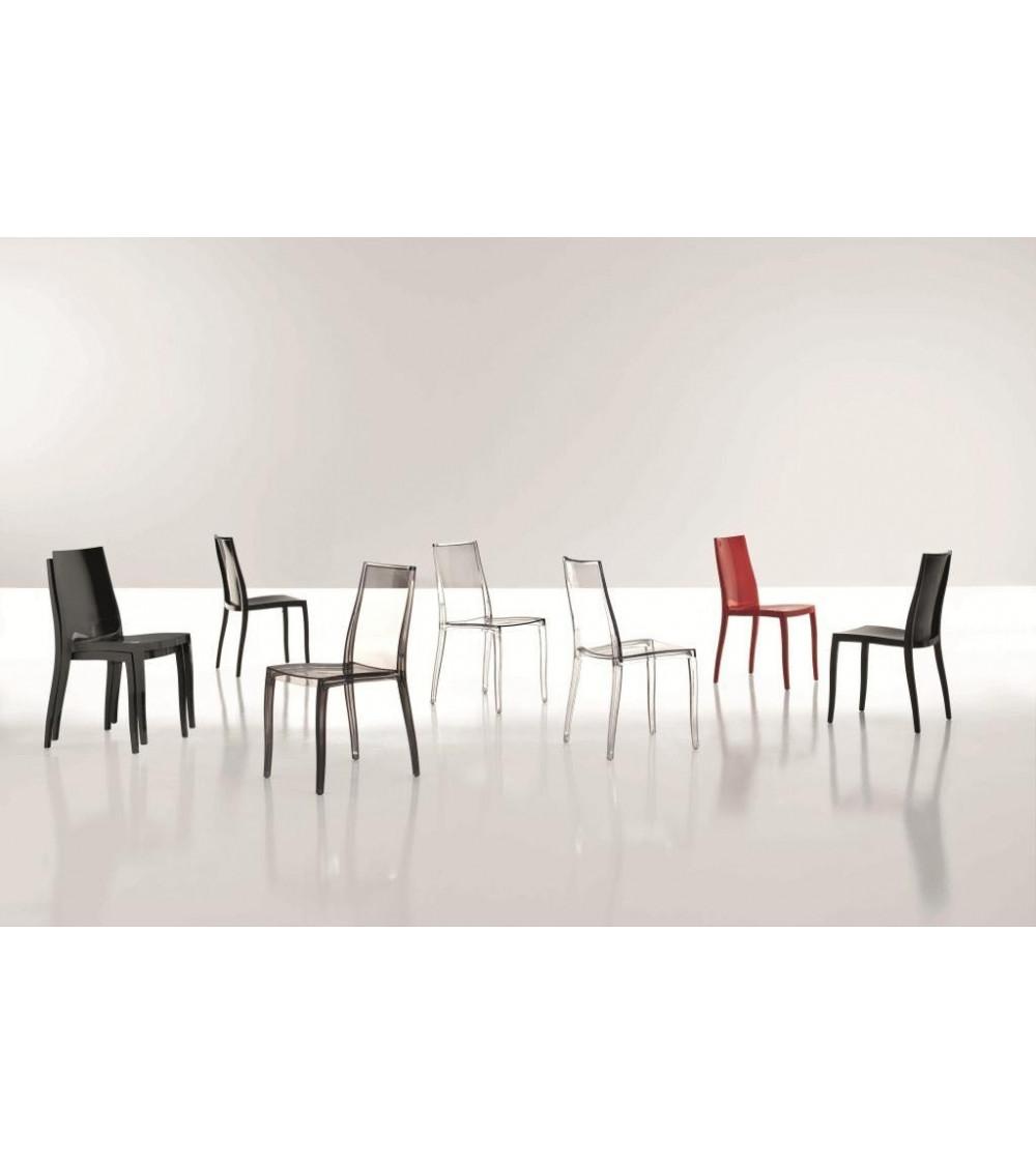 Chair Bonaldo Pangea