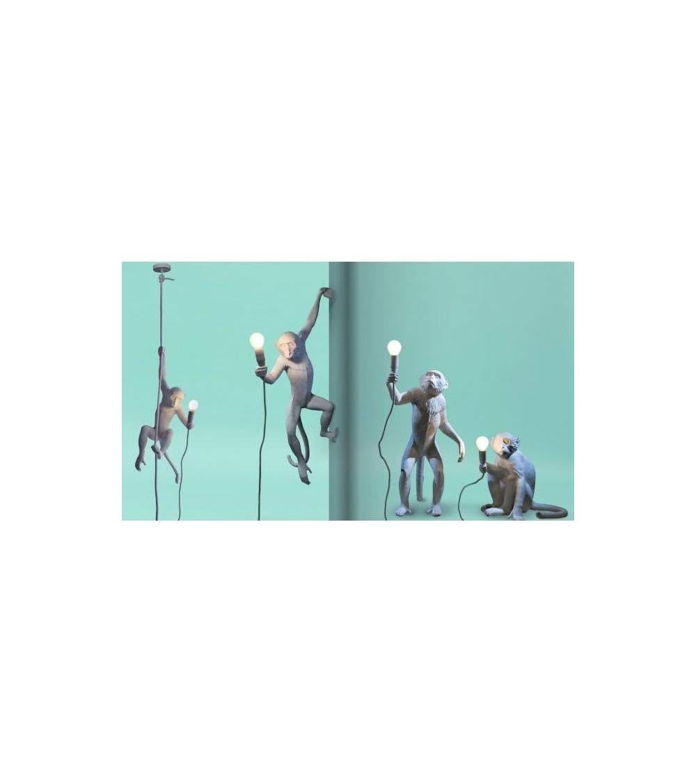 lampada-da-terra-seletti-monkey-lamp-in-piedi-collezione