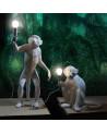 lampada-da-terra-seletti-monkey-lamp-