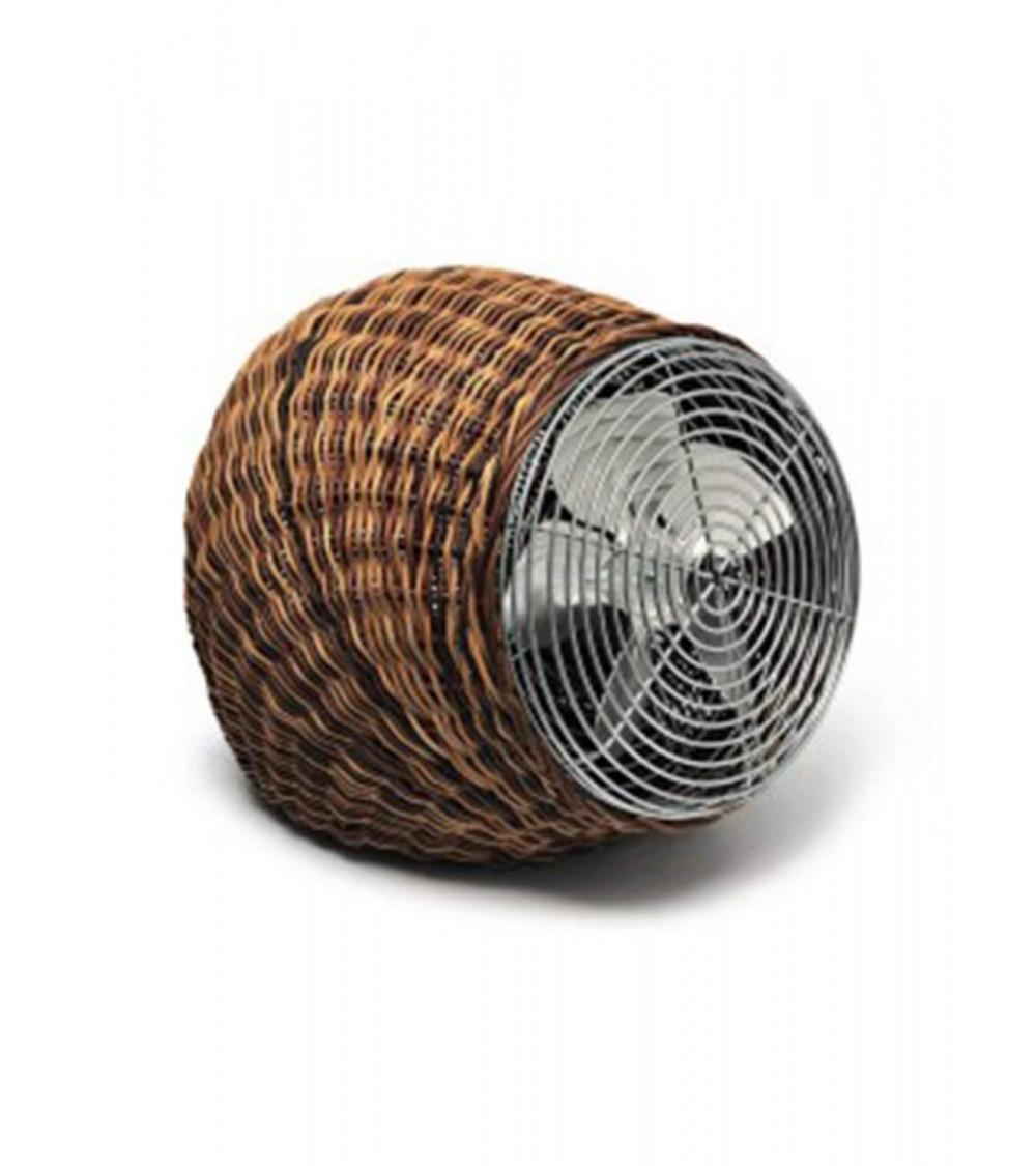 ventilatore di design gervasoni wind S/L