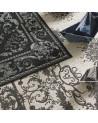 Carpet Adriani&Rossi Baroque