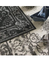 Teppich Adriani&Rossi Baroque