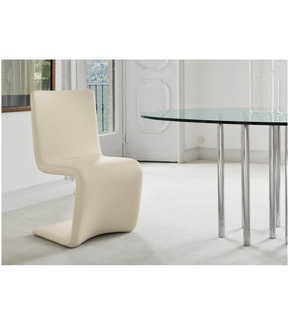 Chair Bonaldo Venere