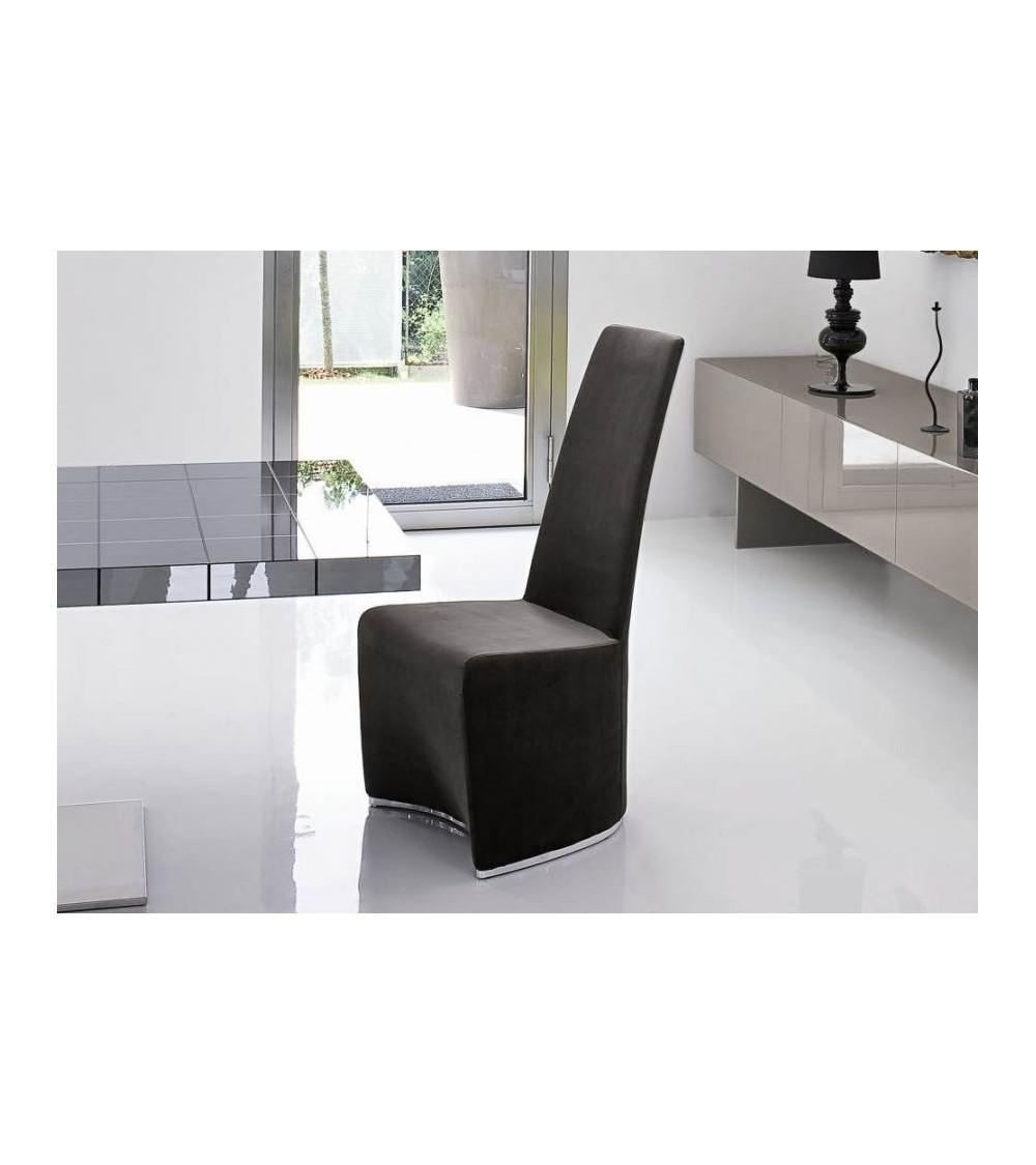 Chair Bonaldo Gloria