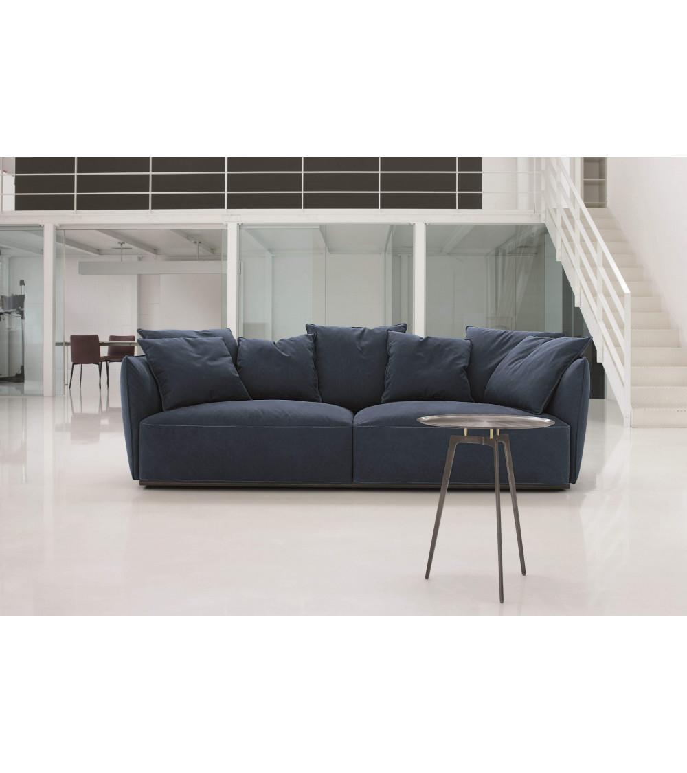 divano-design-alivar-blow-sofas
