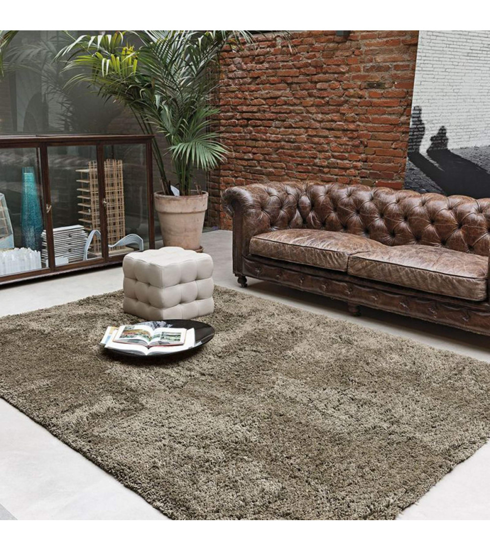 confort tappeti moderni adriani&rossi