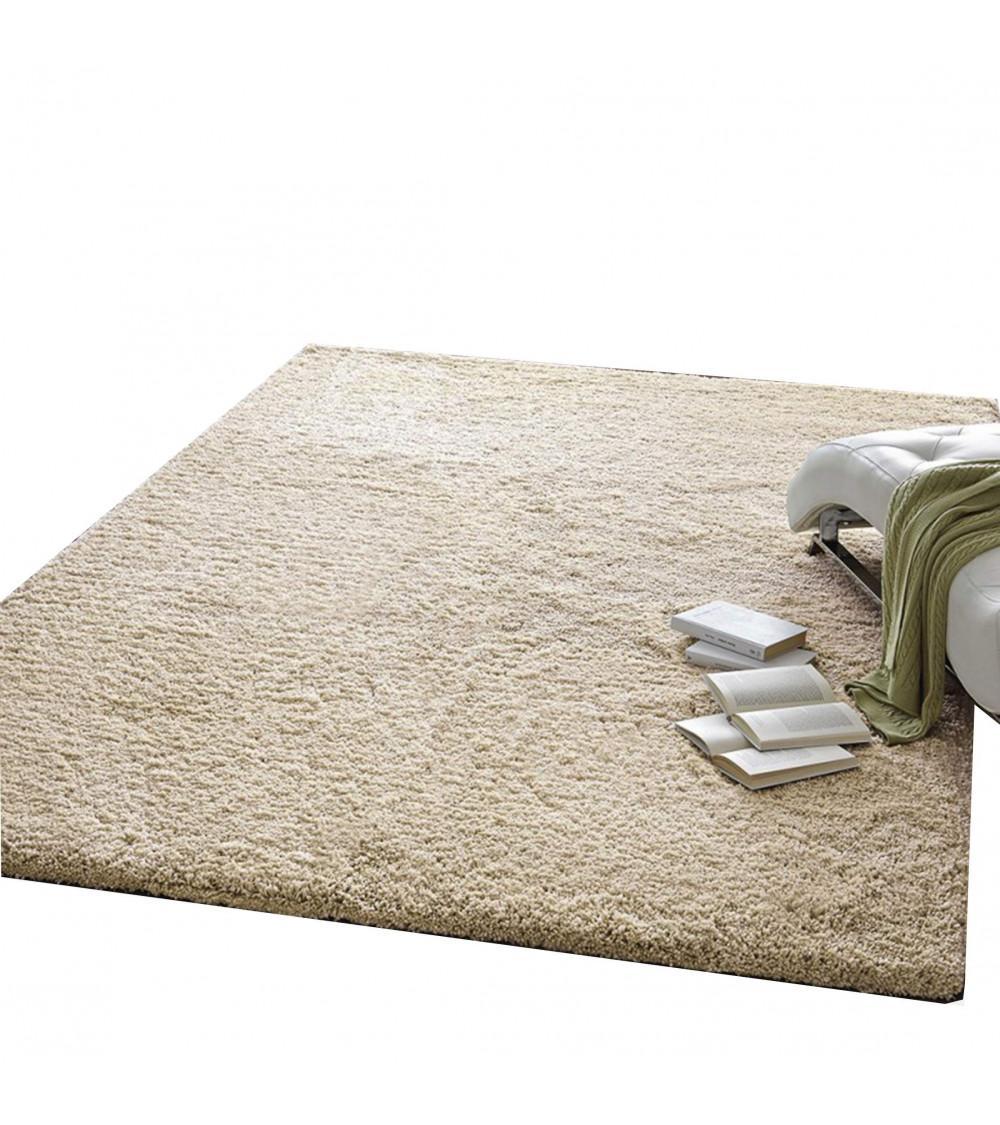 alfombras modernas adriani&rossi confort