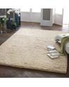 tappeti moderni confort adriani&rossi