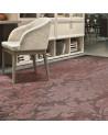 moderne Teppiche adriani&rossi drappo