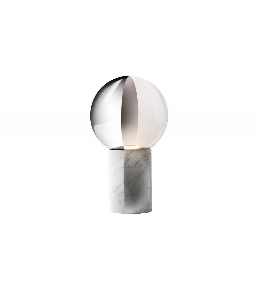 Lámpara de mesa Penta Je Suis