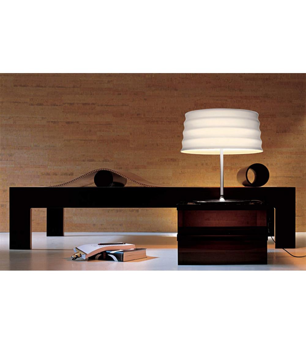 lampada da tavolo c'hi Large penta