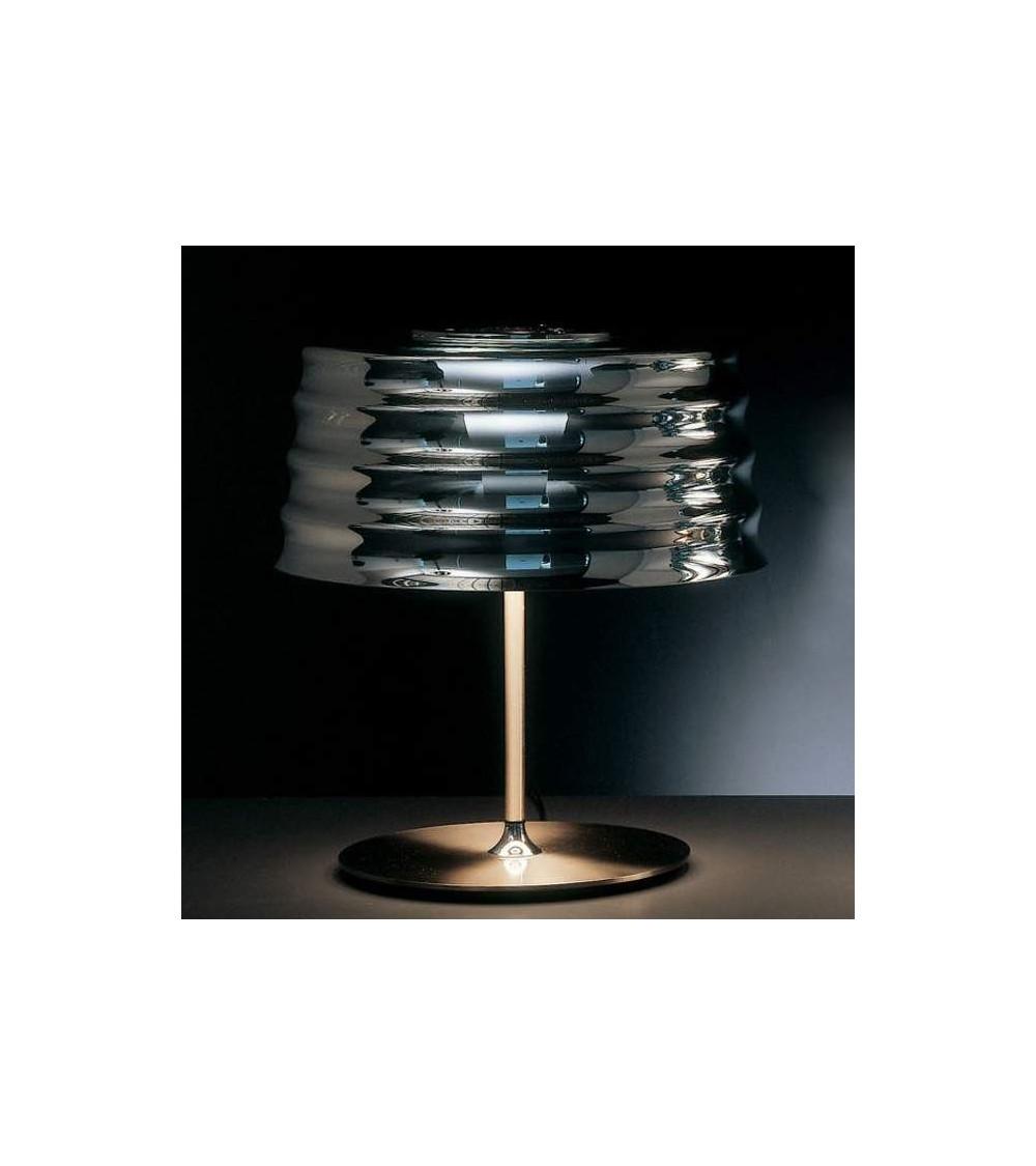 lampada c'hi Large da tavolo penta