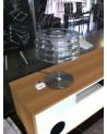 lampada penta da tavolo c'hi Large
