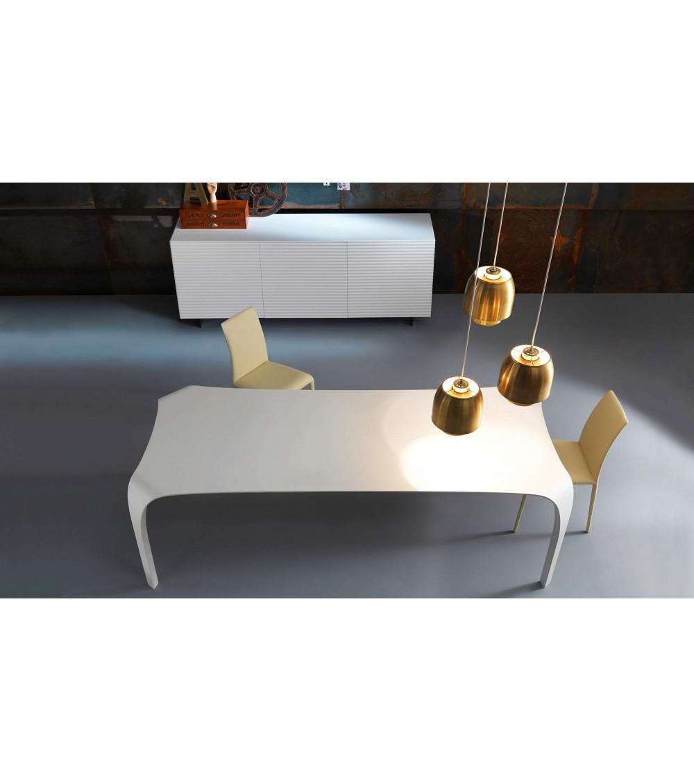 Table Riflessi Unico