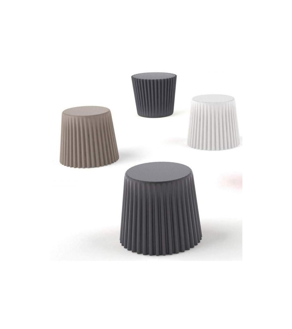 Tavolino Bonaldo Muffin