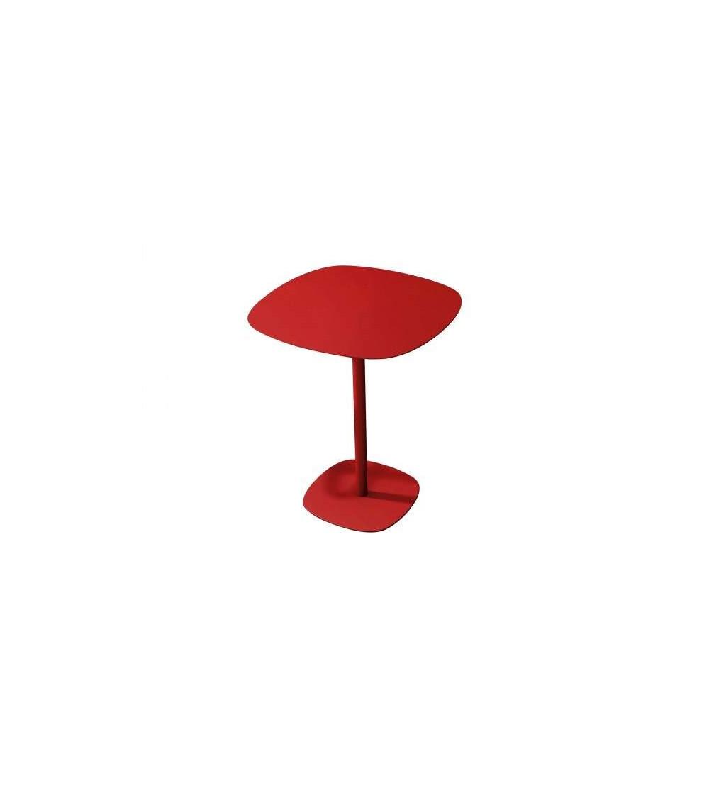 Coffee Table Bonaldo Clyde