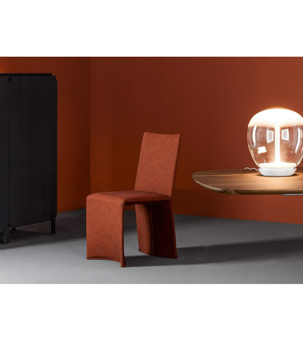 Chair Bonaldo Ketch