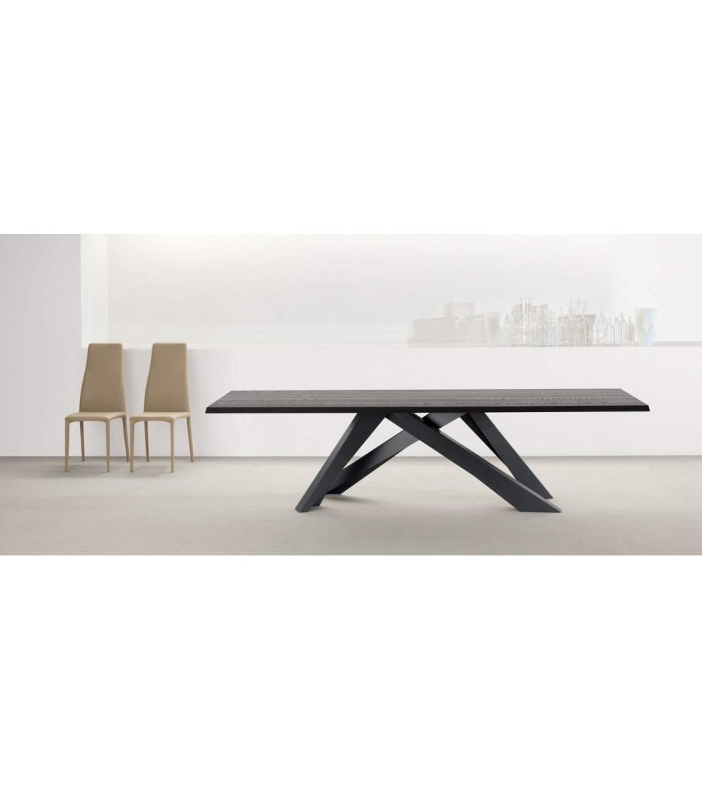 Bonaldo Tavolo  Big Table 300x100cm