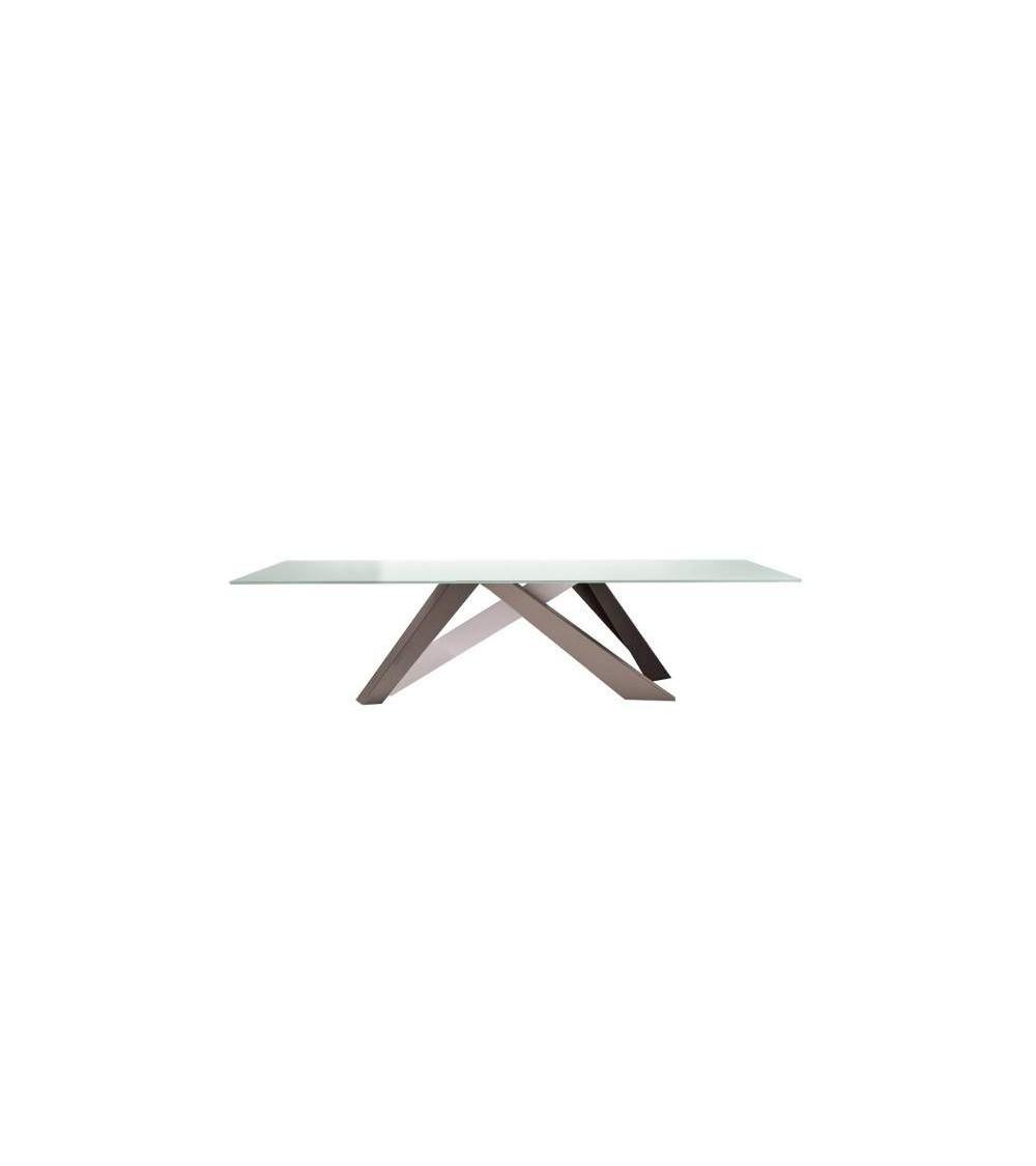 Bonaldo Big Table 300x100cm Tavolo