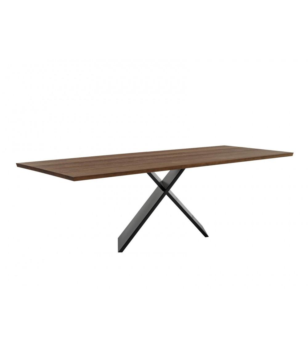 Table Bonaldo AX 300x108x75 cm