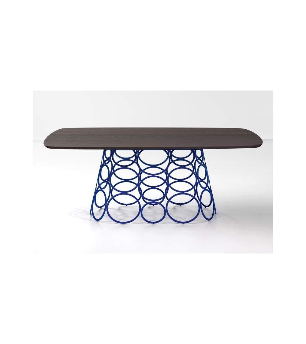 Table Bonaldo Hulahoop 220