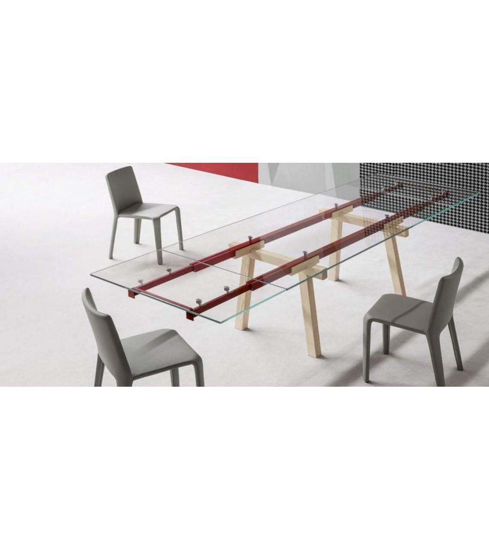 Table Bonaldo Tracks