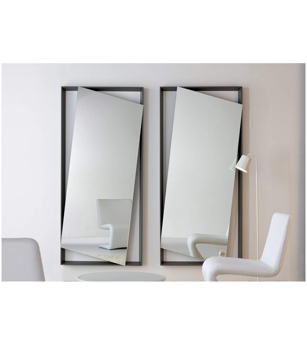 Bonaldo Hang Up Specchio
