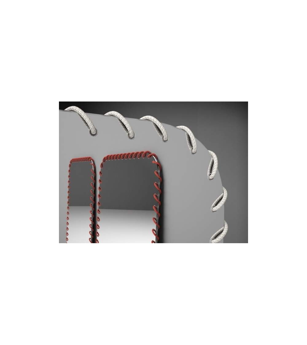 Bonaldo Specchio  Spiral