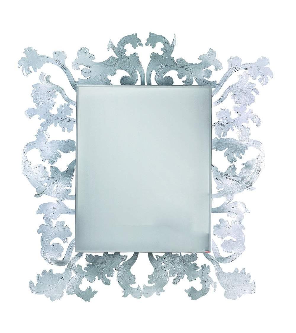 Mirror Glas Italia Sturm und Drang