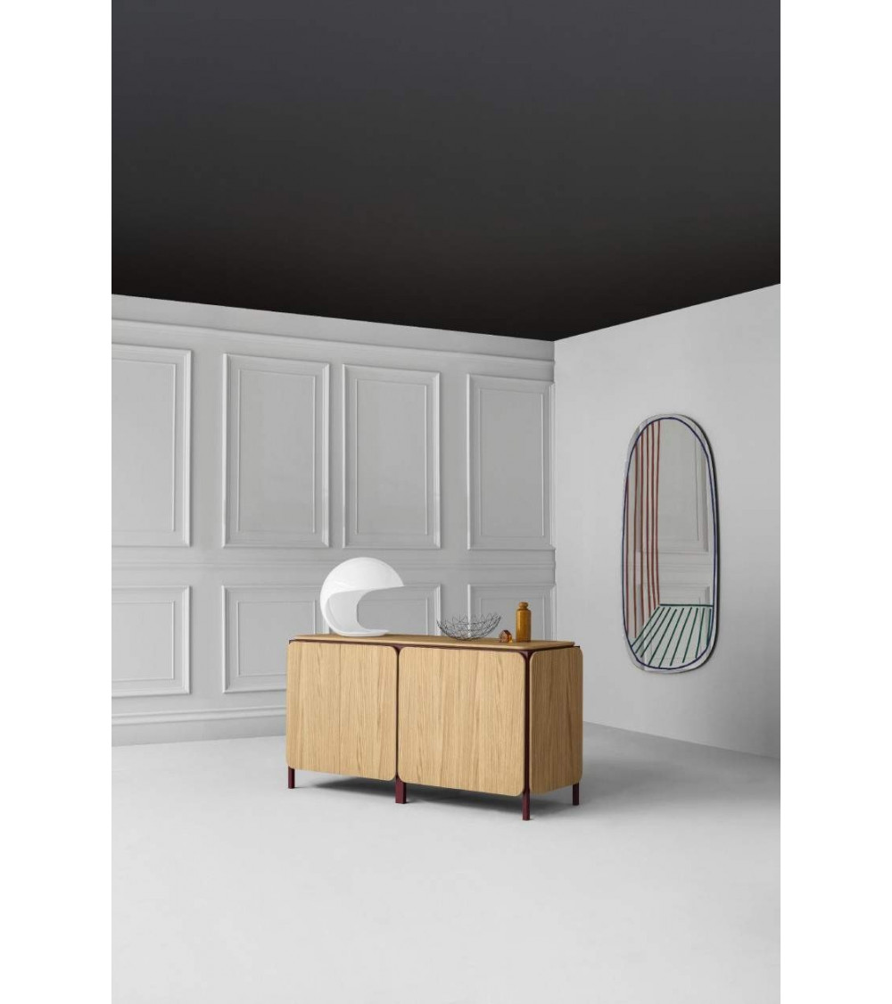 Artesa Bonaldo Frame sideboard medium