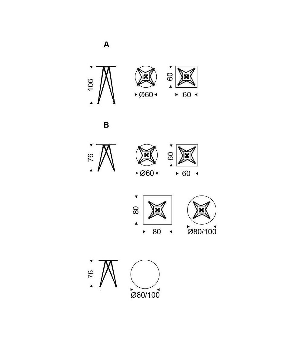 tavolo-da-cucina-cattelan-ralph-bistrot-misure