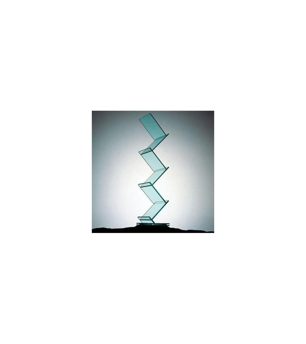 Porta riviste design Tonelli Albero