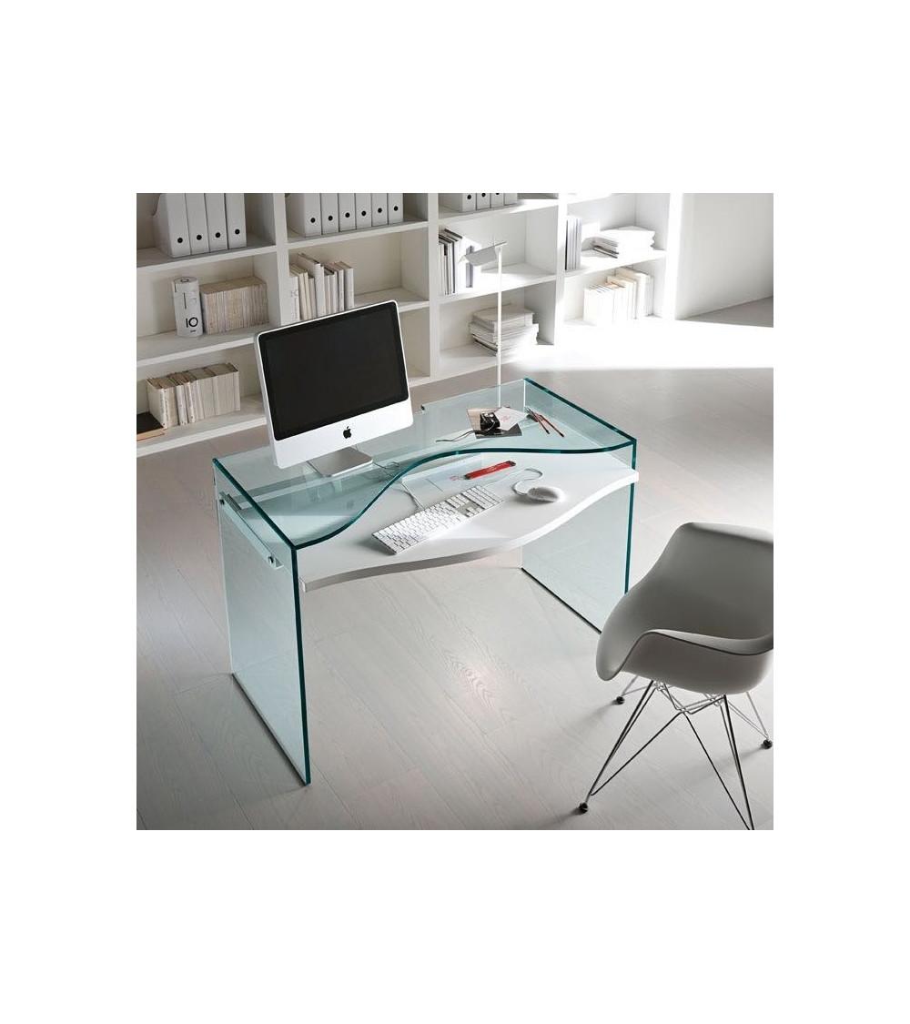 Schreibtisch Tonelli Strata