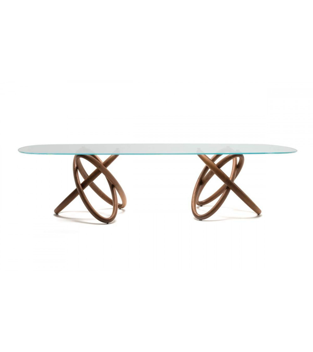 tavolo-da-soggiorno-cattelan-carioca