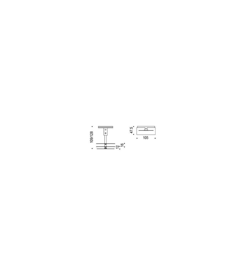 meuble-tv-cattelan-vision