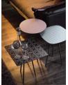 Set Tavolini Cattelan Kaos