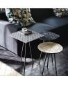 Tabelle Cattelan Kaos shaped