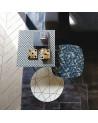 Tabelle Cattelan Kaos square