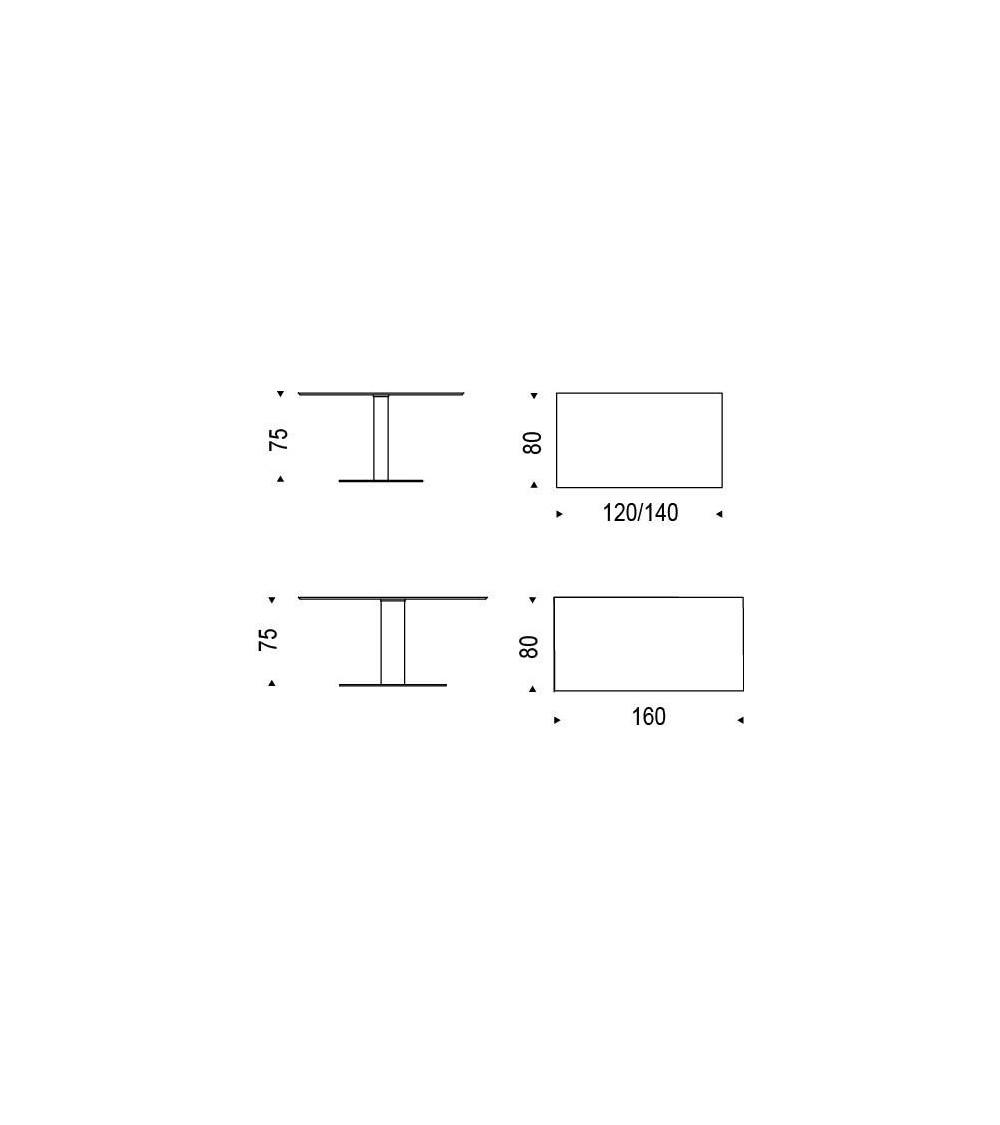 tavolo-design-cattelan-elvis-keramik-scheda-tecnica