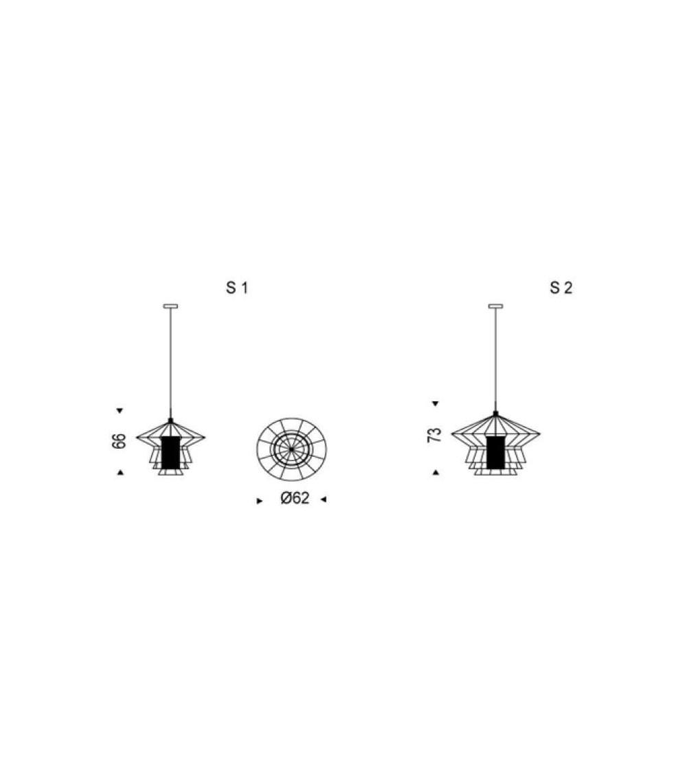 lampadari-moderni-cattelan-zepellin-misure