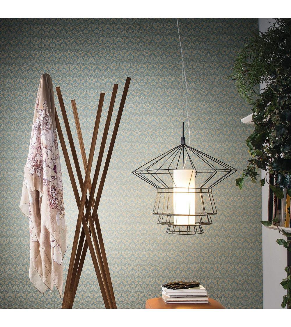Lámpara de techo Cattelan Zeppelin