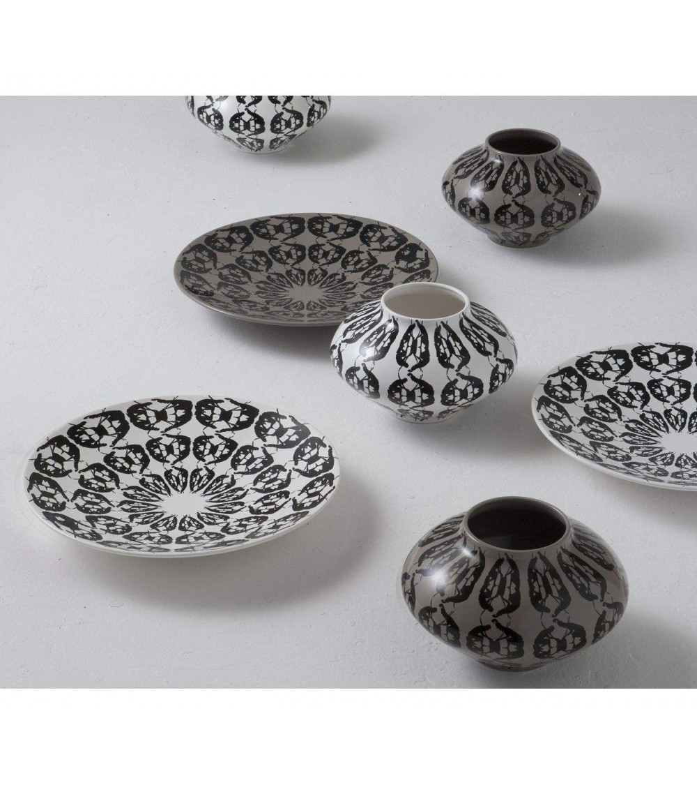 vasi-per-piante-driade-greeky