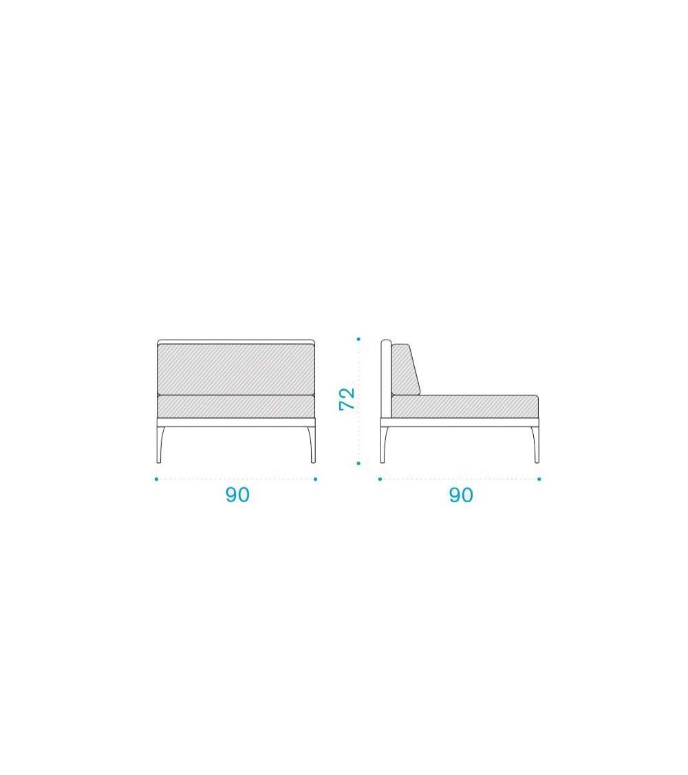 divano-design-componibile-ethimo-infinity