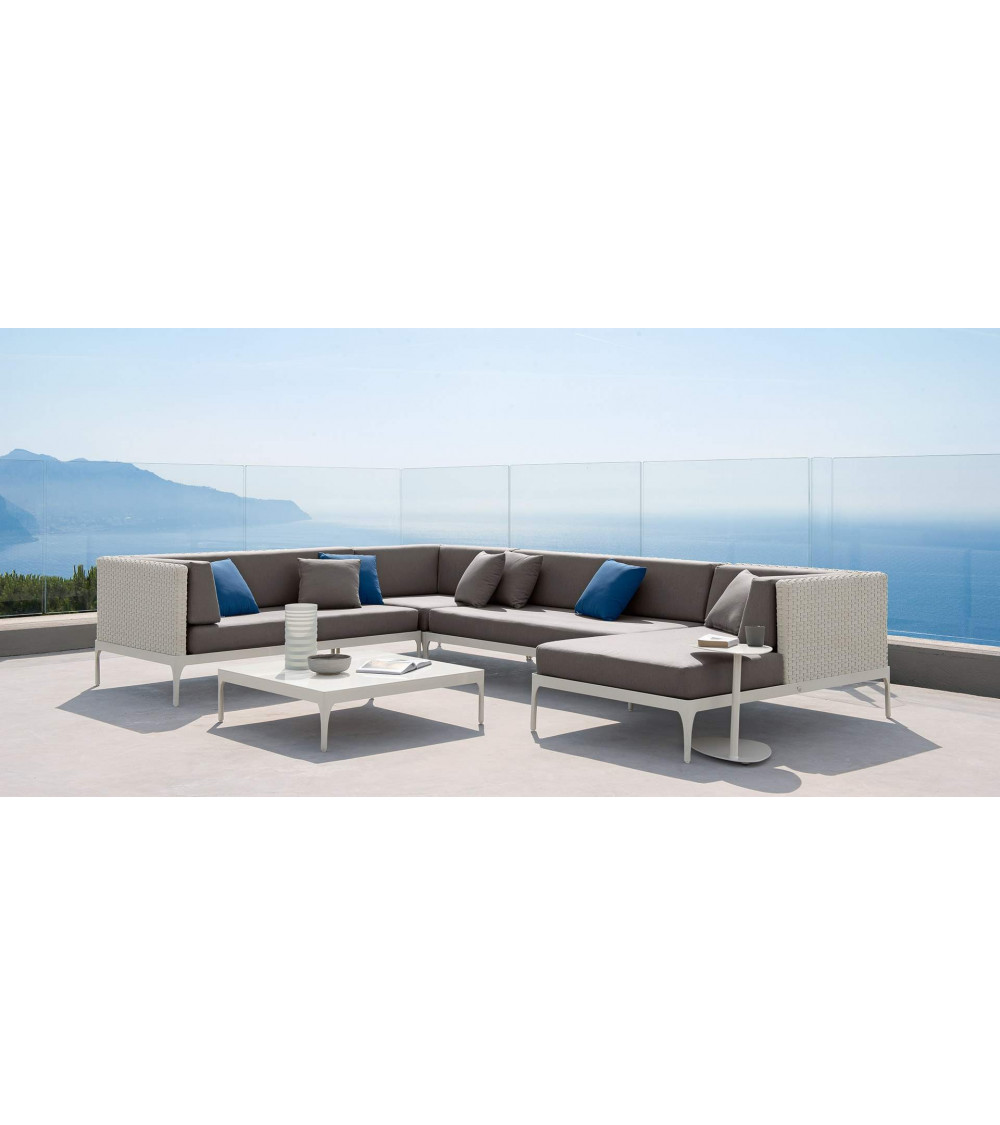 sofa-design-modulo-centrale-xl-ethimo-infinity