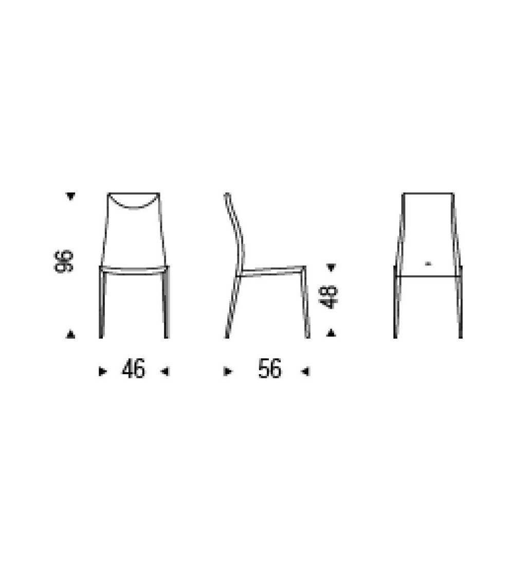 chair-cattelan-maya-flex