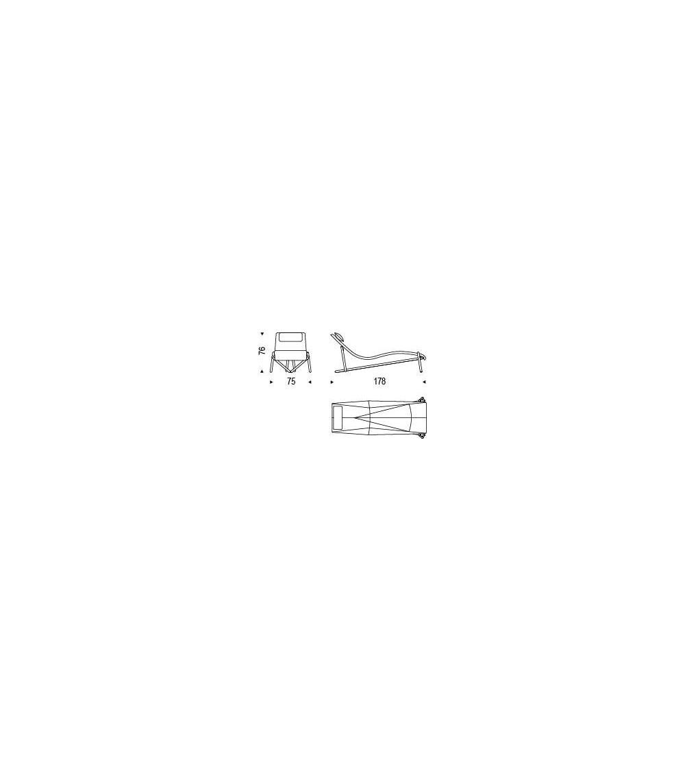 chaise-longue-cattelan-donovan