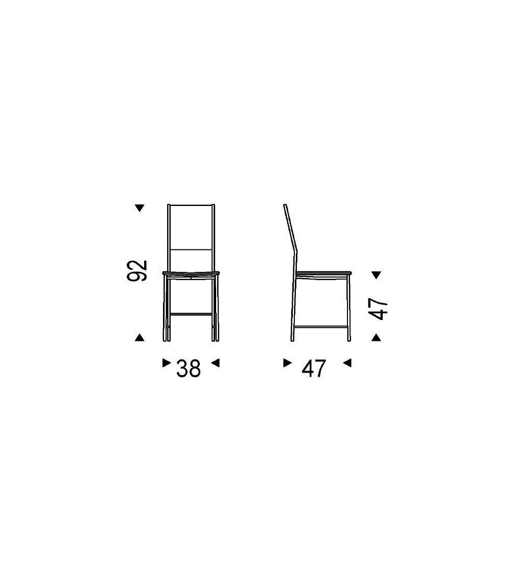 sedie-cucina-design-cattelan-alessia-misure