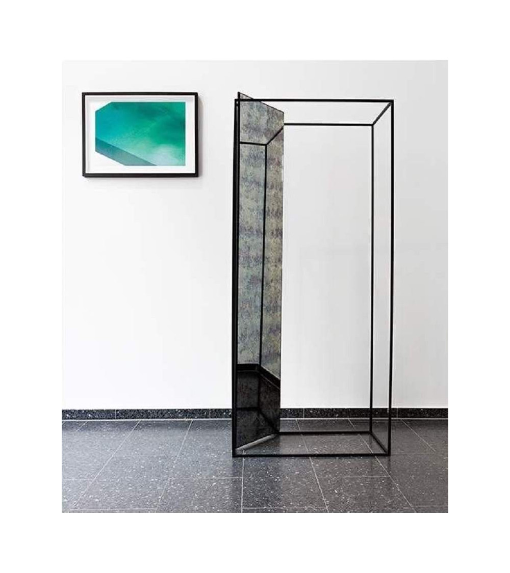 Moderne Spiegel moderne spiegel pulpo miro bartolomeo design vente en ligne