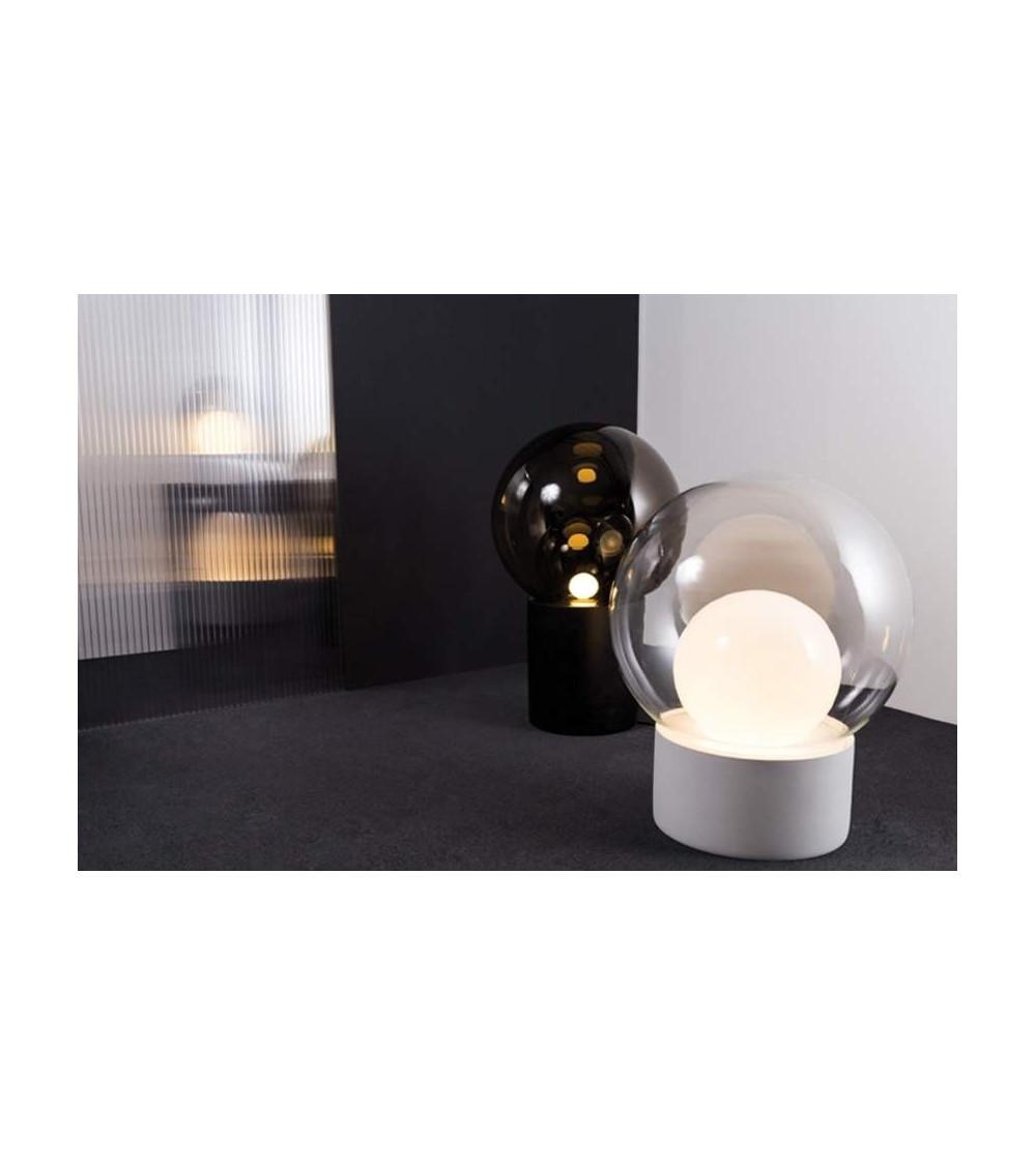 Lampada da tavolo Boule Small