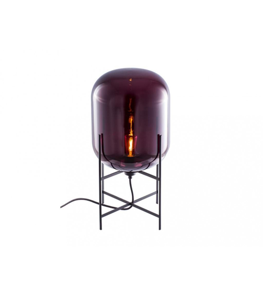Table lamp Pulpo Oda Small